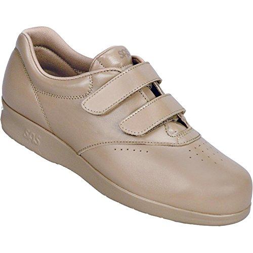 SAS Me Too Mocha Women's Shoes Size 6.5 M