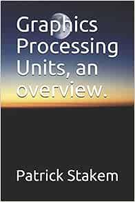 Best computer science optional unit for qut