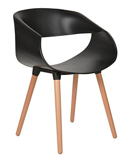 Esszimmer Design Wohnzimmer Küchen Esstisch Ideen Stuhl Sitz Ts 1x iZwOPkuXT