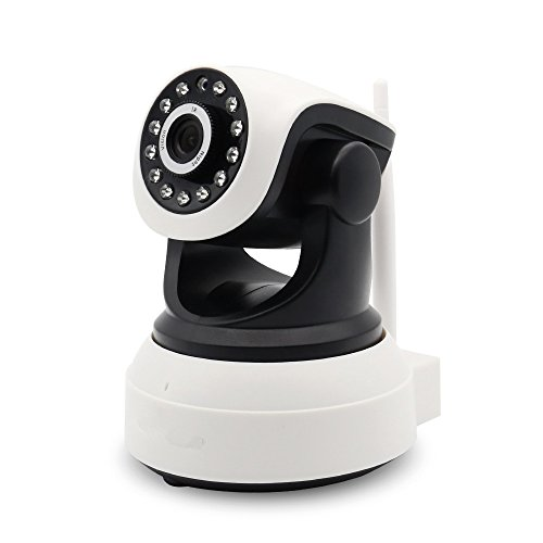Security Wireless Camera Surveillance Detection product image