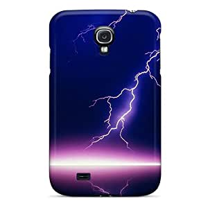 Excellent Galaxy S4 Case Tpu Cover Back Skin Protector Abstract 3d