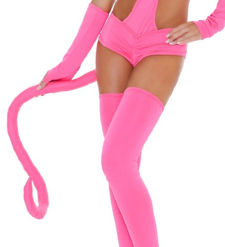 free online slots pink panther costume