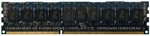 (4GB PC3-10600 DDR3-1333 CL9 2Rx4 1.5V Registered ECC SDRAM 240-pin DIMM (p/n CDT))