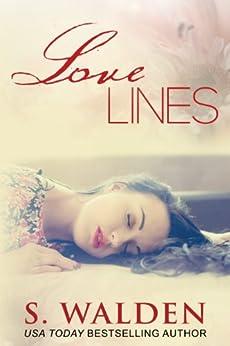 LoveLines by [Walden, S.]