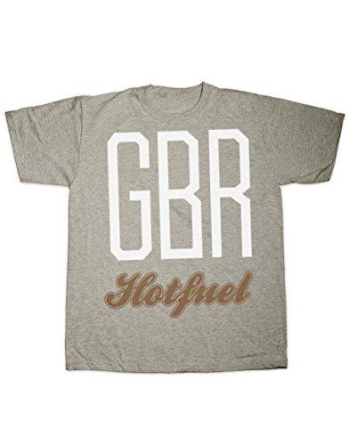 hotfuel-gbr-t-shirt-all-sizes-small-5xl-medium-grey