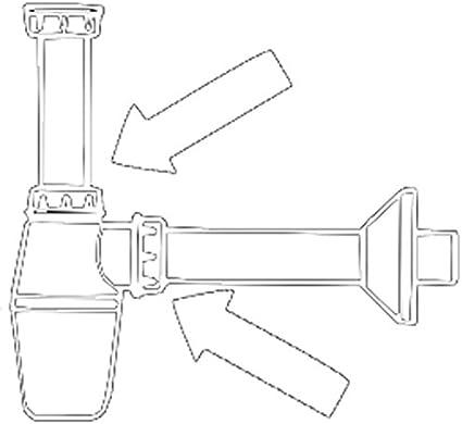 Cornat TEC380343 Joint hd pour raccord /à vis 2 pi/èces 27 x 38 x 2 mm Multicolore