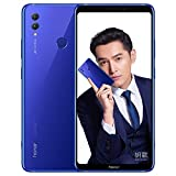 Huawei Honor Note 10 6GB 128GB 7.95 Inch Android 8.3 Kirin 990 Quad Core FDD LTE Blue