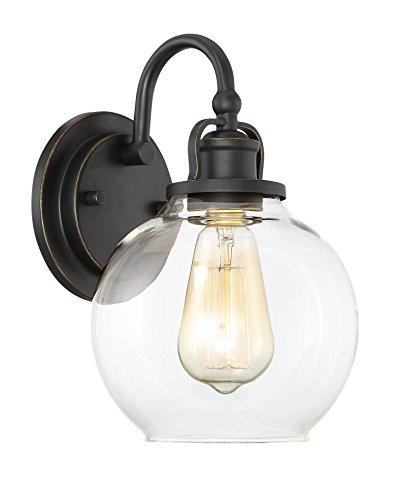 Outdoor Lighting Classification - 6