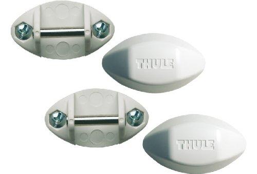 Thule Pod-System 10