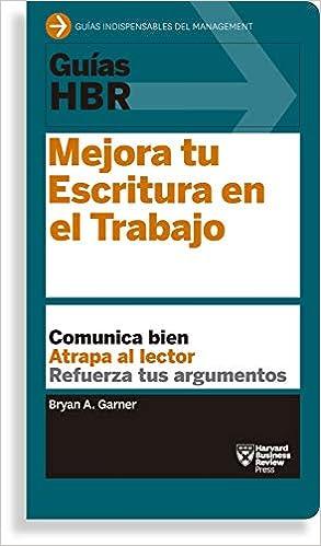 los mejores libros de copywriting en español: Mejora tu escritura en el trabajo
