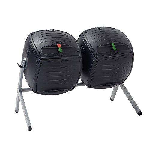 Lifetime 60072 Dual Compost