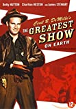 Greatest Show On Earth [Import belge]