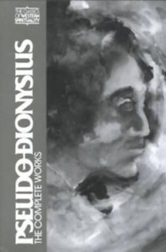 Pseudo Dionysius
