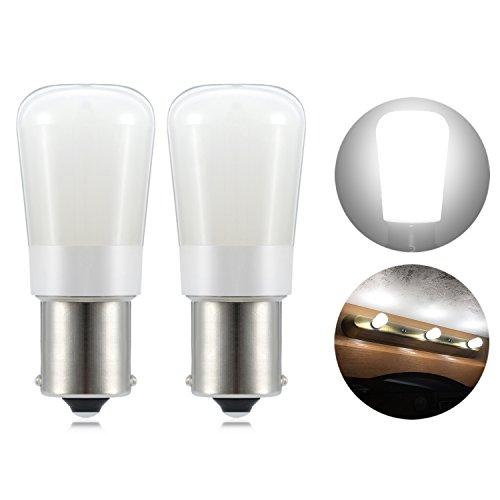 12 Volt Led Light Bulbs 1156 - 6