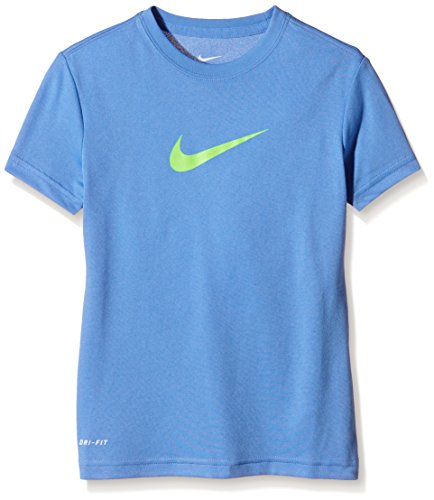 Women Nike Chalk Blu For shirt Top Blue Legend T xqWX54f