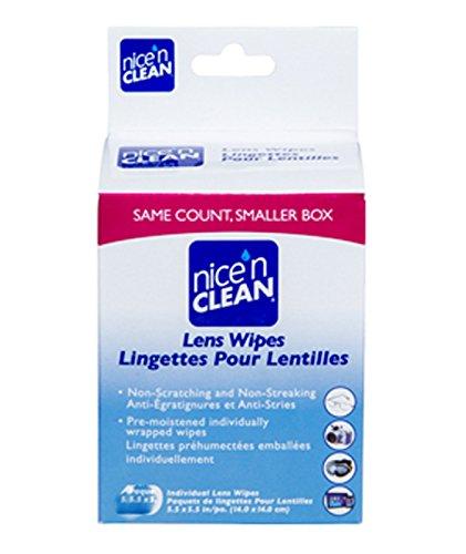 nice-n-clean-lens-wipes-100-count