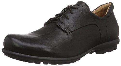 Think Nappa Mens Kong Nappa Think Leather Shoes B015IQDSRM Shoes d76e04