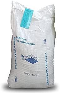 Galacer Harina de Pescado 25Kg: Amazon.es: Productos para ...