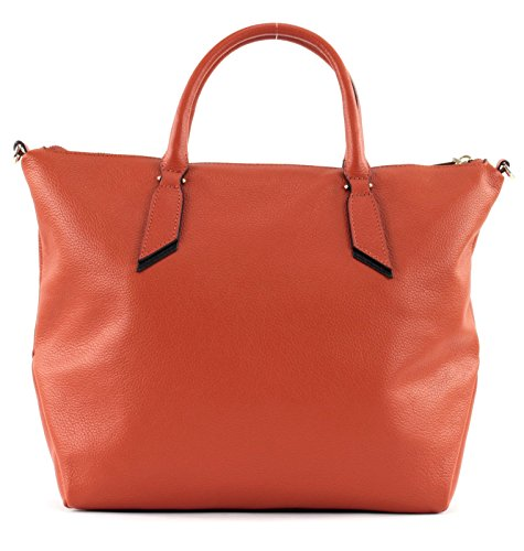 main à in Sac leather Sac à n40wHBqWH