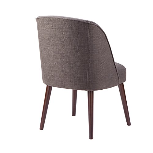 Bexley Parsons Chair