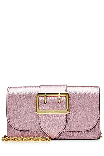 amazon handbags burberry - 2