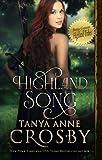Highland Song (The Highland Brides Book 5)