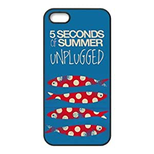 5s case,5 Seconds of Summer Design 5s cases,5s case cover,iphone 5 case,iphone 5 cases,iphone 5s case cover,iphone 5s cases, 5 Seconds of Summer design TPU case cover for iphone 5 5s
