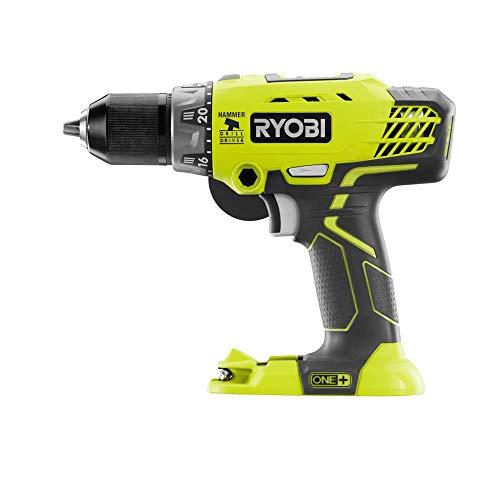 Buy small hammer drills