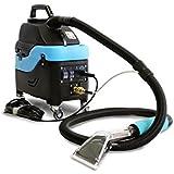 Mytee Tempo Extractor
