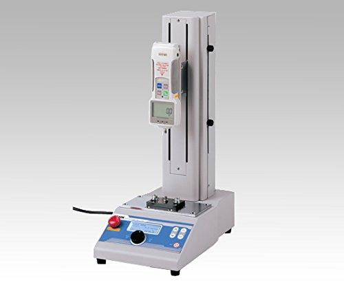 イマダ2-1431-13デジタルフォースゲージ用計測スタンドデジタルMX2-500N B07BD2RYM4