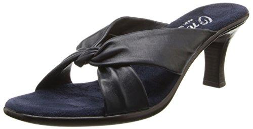Image of Onex Women's Modest Dress Sandal