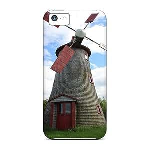 Tpu Protector Snap ICg8817vQGi Case Cover For Iphone 5c