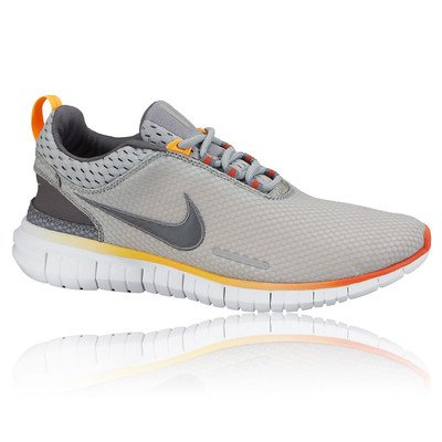 factory price 0735d 96bd6 NIKE FREE OG  14 BR Running Shoes Sneakers 644394-002 (US 10.5   UK 9.5    28.5 CM ) - Buy Online in Oman.   Apparel Products in Oman - See Prices, ...