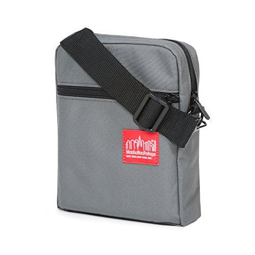 manhattan-portage-downtown-moondance-bag-grey