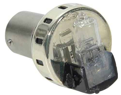 Hopkins 28700VA nVISION Back-Up Alert with Audible Back-Up Warning 12v Light Bulb Hopkins Manufacturing