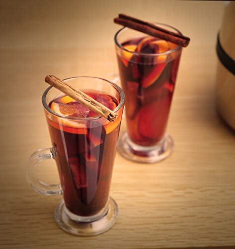 SWAN SWU5LS Mulled Wine Urn, 5 Litre
