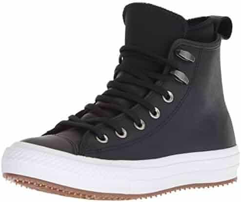 99b0761c279 Shopping Converse - Boots - Shoes - Women - Clothing