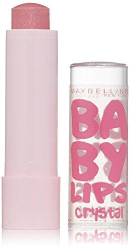 Maybelline Baby Lips Lip Balm - 8