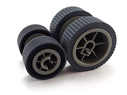 fujitsu 6130 roller - 6