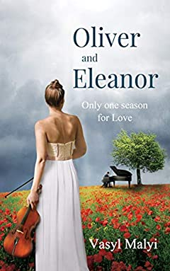 Oliver and Eleanor: Only one season for Love