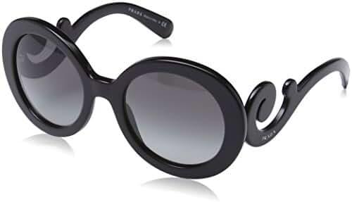 Prada PR27NS Sunglasses