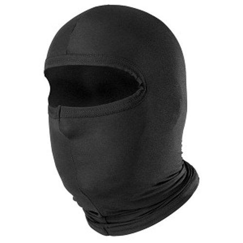 Price comparison product image Go-Pro Phase-1 Polar Mask (Black,  One Size)