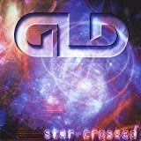 Star-Crossed by Grey Lady Down (2001-05-04)