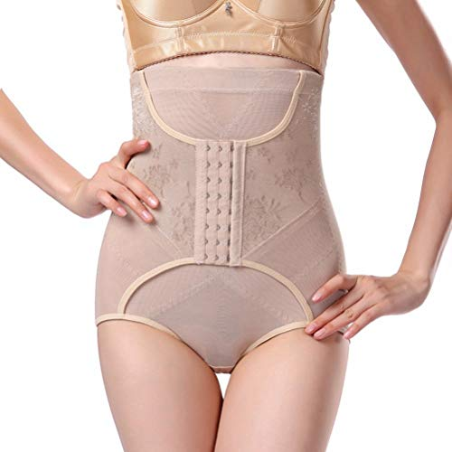 Control Pants Body Shaper Modeling Strap Corset Waist Trainer Women Panties Butt Lifter Slimming Belt Hot