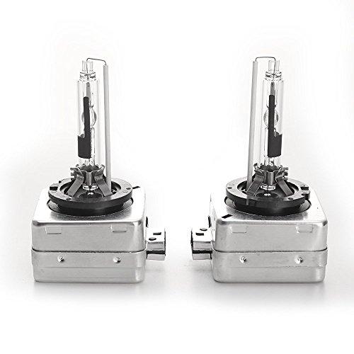d1r hid bulbs - 6