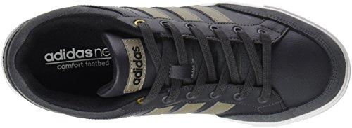 Hommes Pour Chaussures Adidas N Les Sport De wCTI6xUUtq
