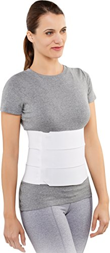 Bell Horn Elastic Abdominal Support X Large product image