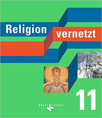 Religion vernetzt 11