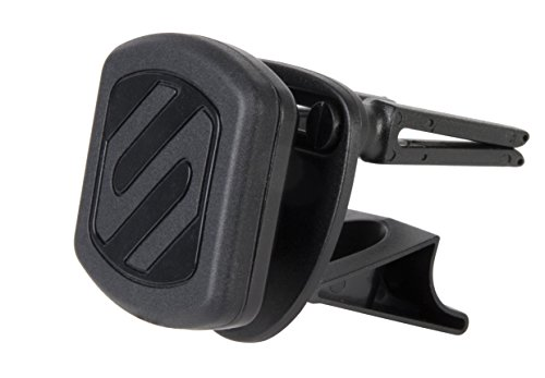 SCOSCHE MAGVNT2 MagicMount Magnetic Vent Mount for Vehicles