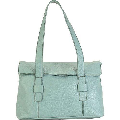 Hannah's Bag Shoulder Hadaki Aquifer Hadaki Hannah's zpqEnwcwxF